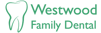 Westwood Family Dental Van Wert Ohio Dentist Near Me